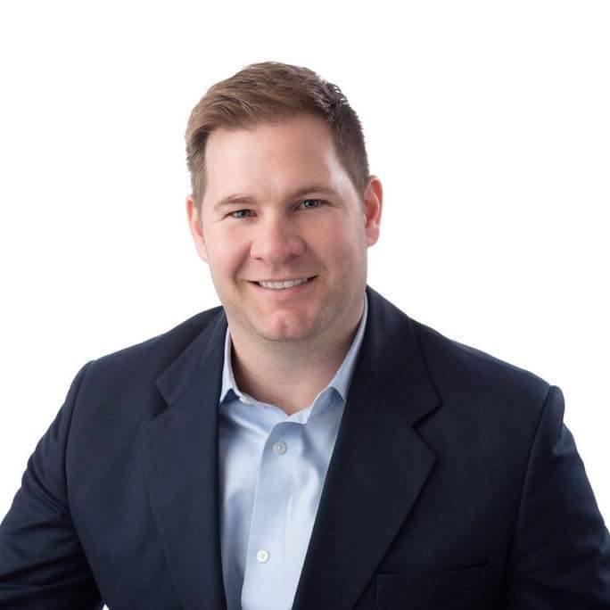 James Toler Nasa House Buyers Profile Photo